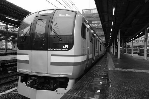 29-03-2020 Chiba Station (3)