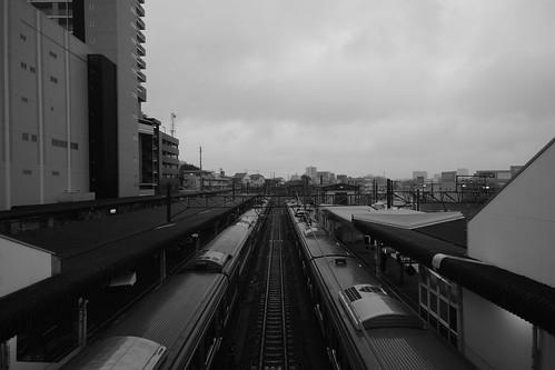 29-03-2020 Narita Station (1)