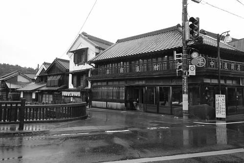 29-03-2020 Sawara (8)