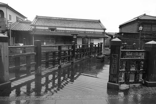 29-03-2020 Sawara (6)