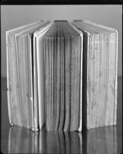 Books - 2020 - 02.