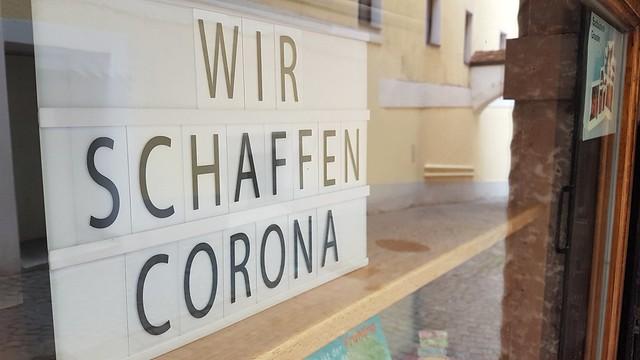 Gmunden - Austria