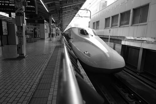 29-03-2020 Tokyo Station (12)