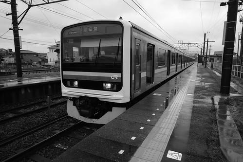 29-03-2020 Katori Station (1)