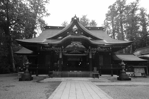 29-03-2020 Katori-Jingu Shrine (7)