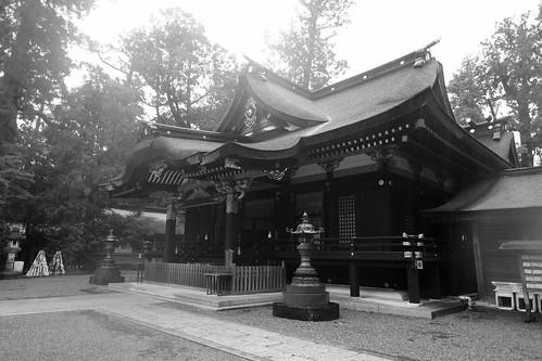 29-03-2020 Katori-Jingu Shrine (15)
