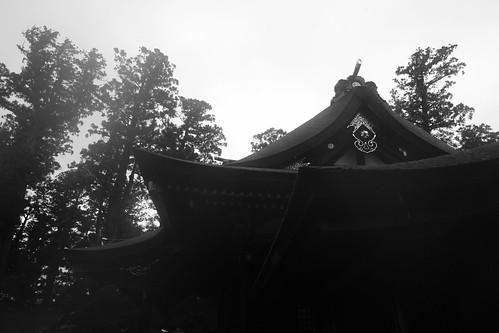 29-03-2020 Katori-Jingu Shrine (13)