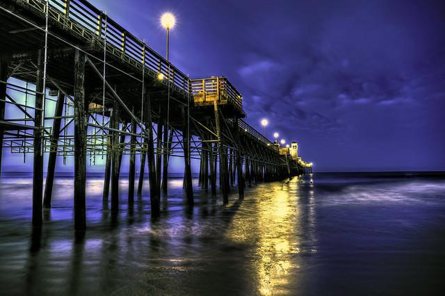 O'Side Pier 6am 33-3-22-20-5Dii-24X70mm
