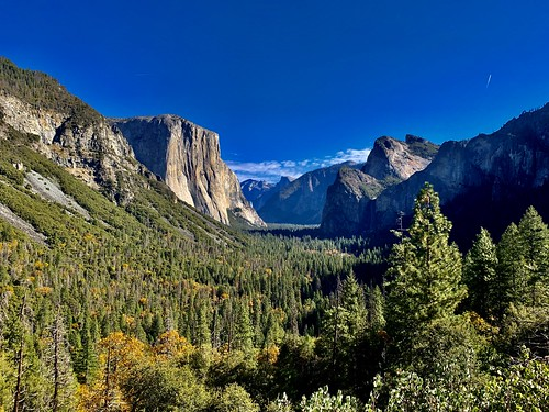 yosemitenationalpark nature landscape park mountains coth5 s5