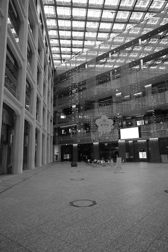 29-03-2020 Tokyo Station (5)