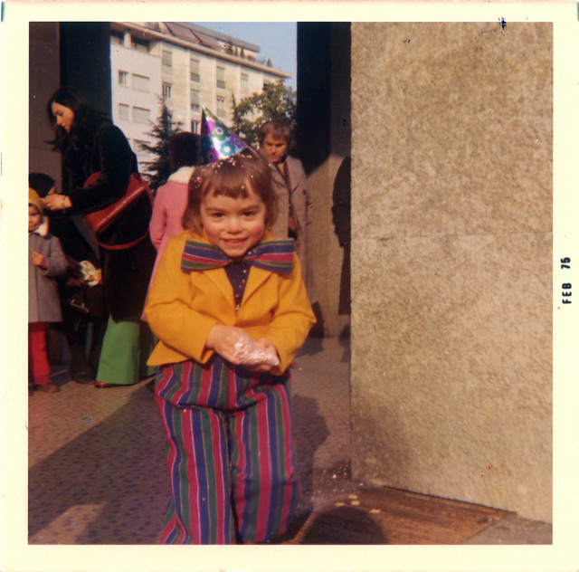 GIOVANNI-PAJASSO-feb-1975