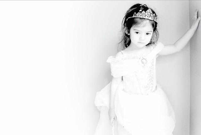 Iso Princess