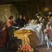 "<p><a href=""https://www.flickr.com/people/138296147@N05/"">billraftery</a> posted a photo:</p>  <p><a href=""https://www.flickr.com/photos/138296147@N05/49712339903/"" title=""The Death of Leonardo da Vinci""><img src=""https://live.staticflickr.com/65535/49712339903_3168777257_m.jpg"" width=""240"" height=""193"" alt=""The Death of Leonardo da Vinci"" /></a></p>  <p>DSC_0834ed</p>"
