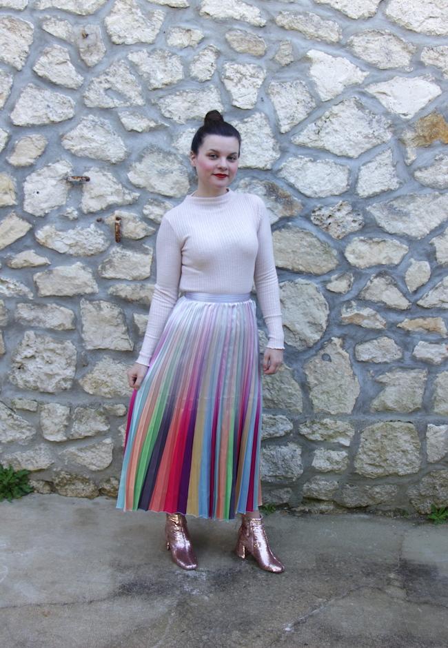 comment-porter-couleur-arc-ciel-assortir-tenue-blog-mode-la-rochelle-2