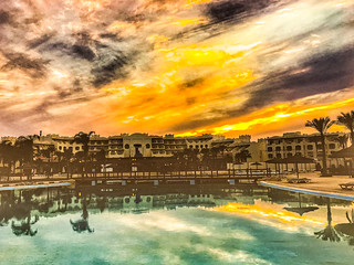 Hurghada, Egypt, 埃及 - Explore | by cattan2011