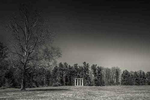 landscapetravel photography