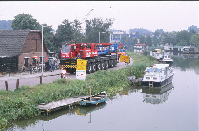 88424034-30372 Rotterdam 2 september 1998