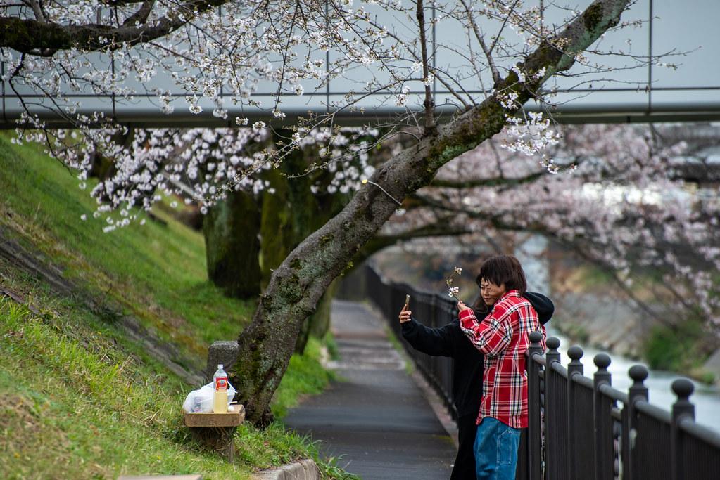 Nikon D810 + AF-S Nikkor 70-300mm F4.5-5.6 VR