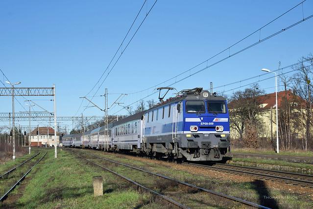 PL | 2020-03-14 | Szczecin Podjuchy