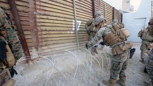 cnn-frontera-soldados