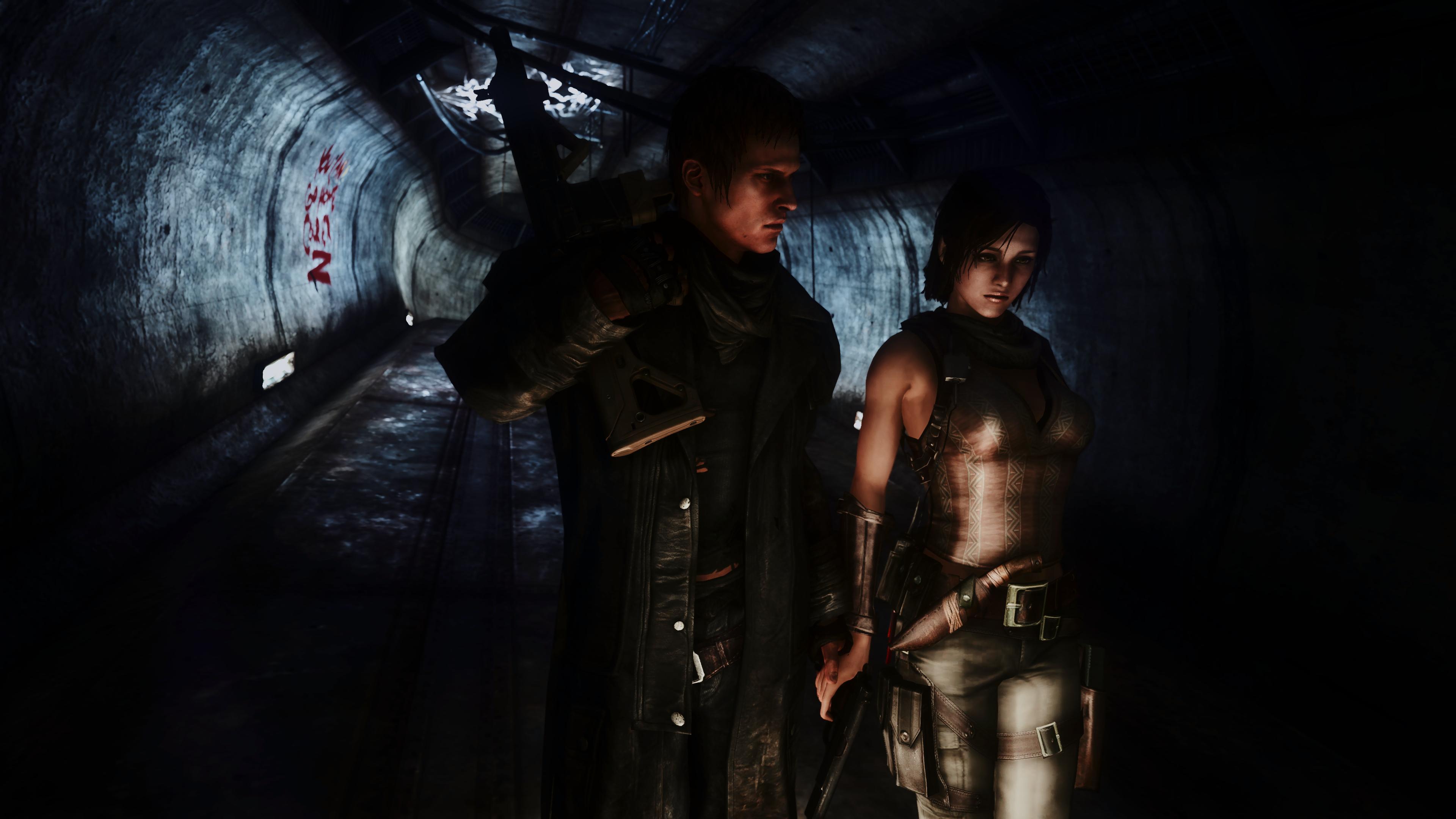 Fallout Screenshots XIV - Page 14 49713304053_2eff7af56f_o
