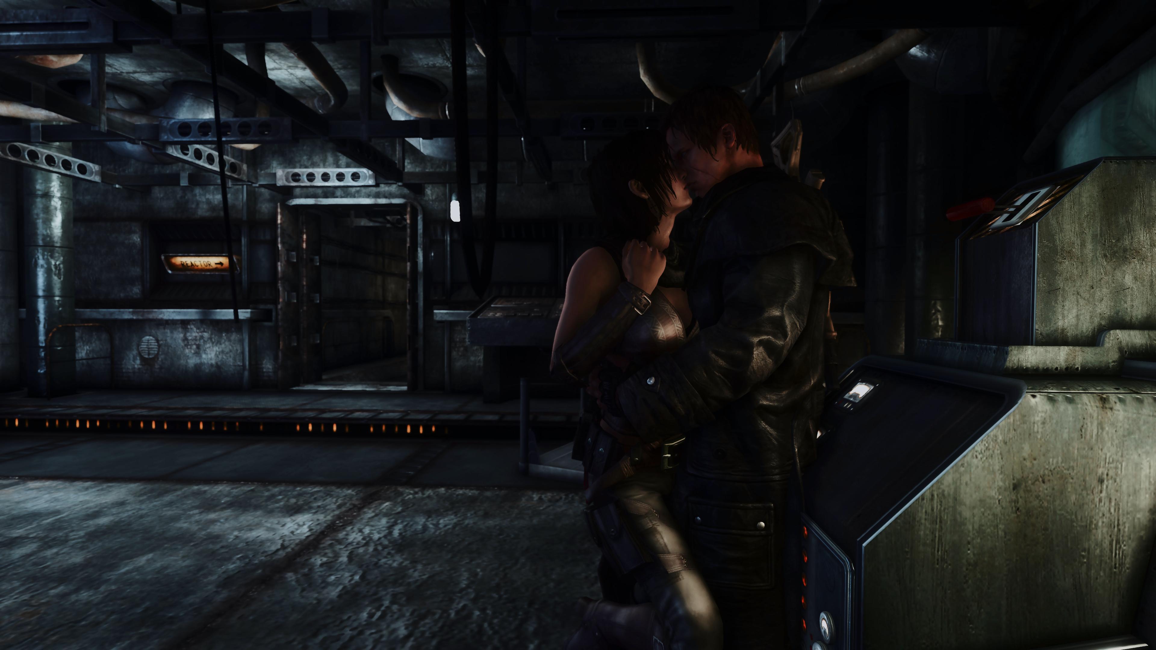 Fallout Screenshots XIV - Page 14 49713313108_1b3c161458_o