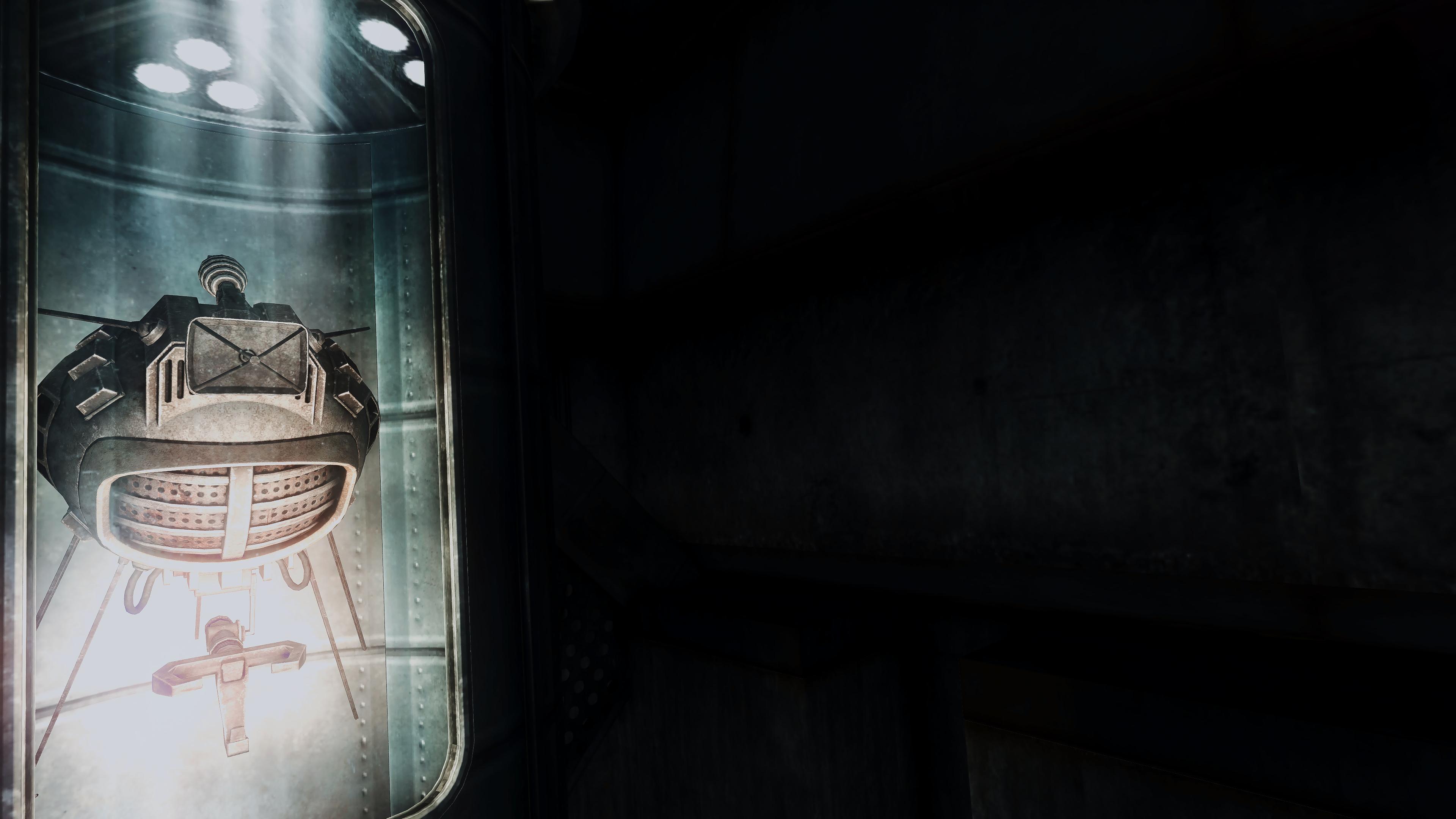 Fallout Screenshots XIV - Page 14 49713314463_d19071e6b2_o
