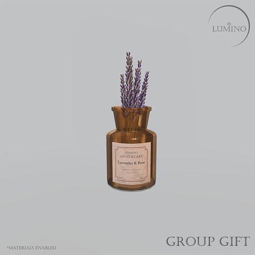 Group Gift