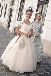 Barokk Esküvő 2019 _ FP5728M