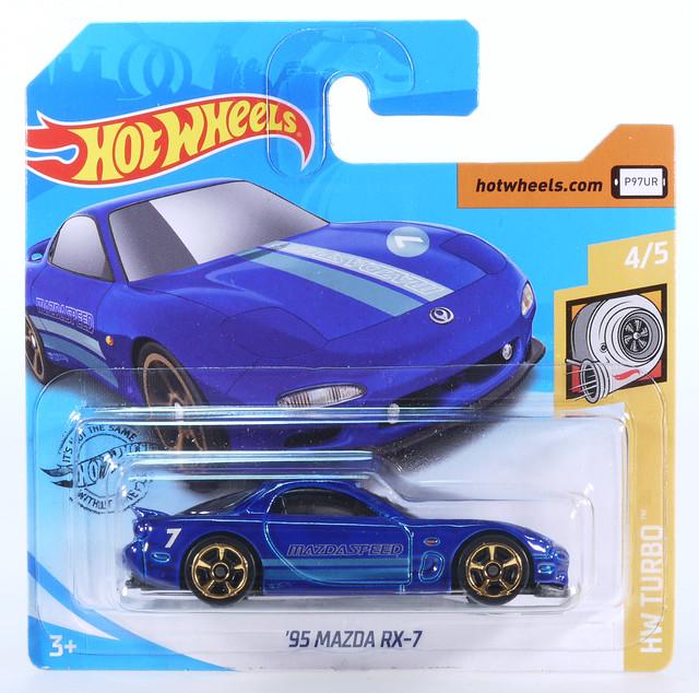 HOT-2020-043-Mazda RX7-blue