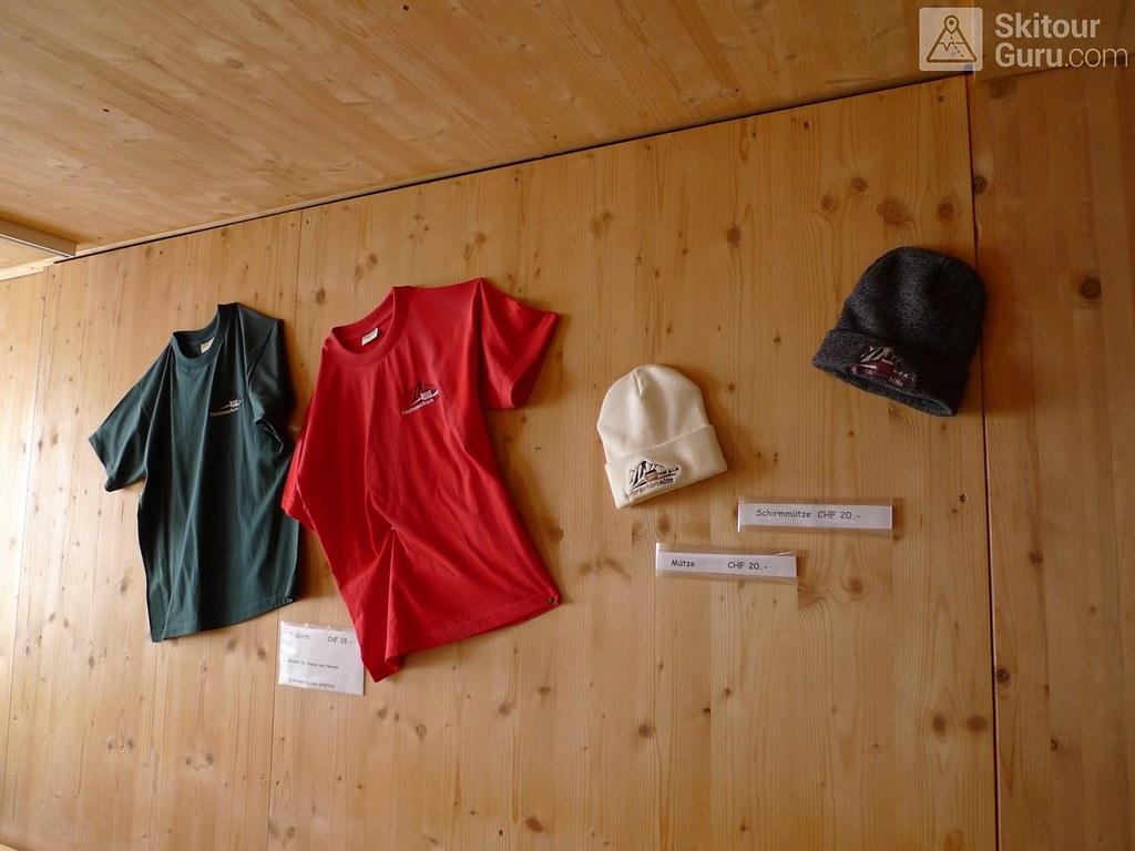 Finsteraarhornhütte Berner Alpen / Alpes bernoises Schweiz foto 19