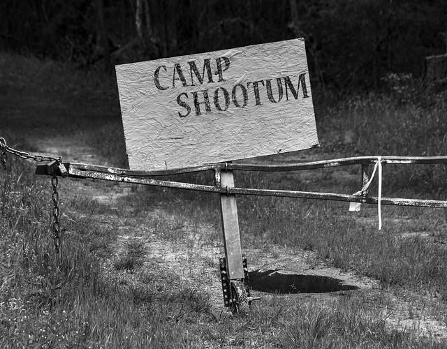 Camp Shootum