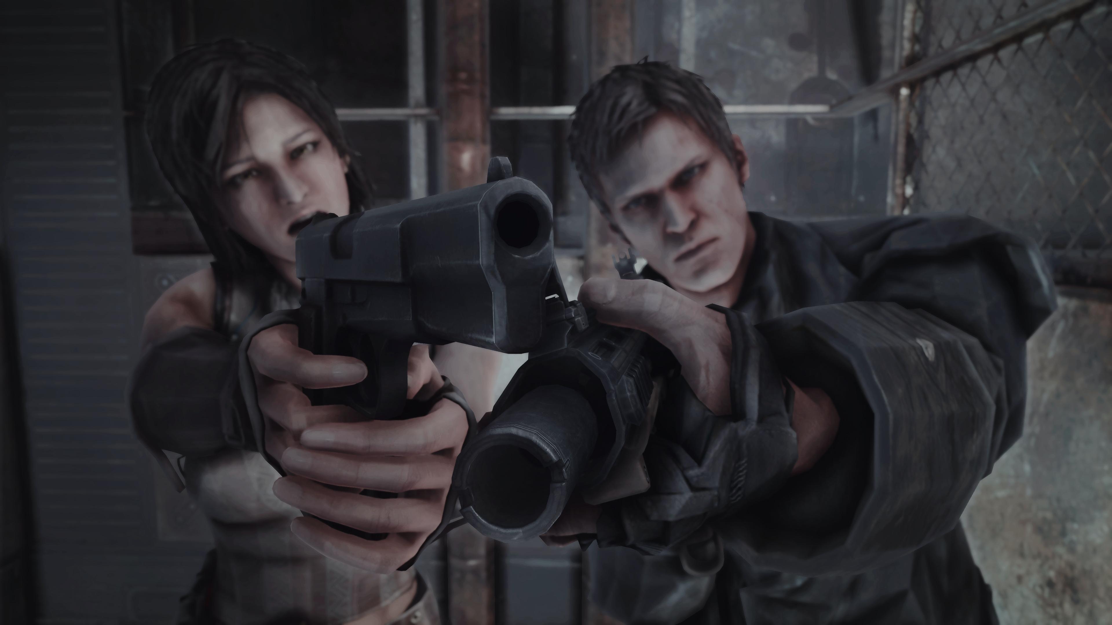 Fallout Screenshots XIV - Page 14 49713846406_43874c03c6_o