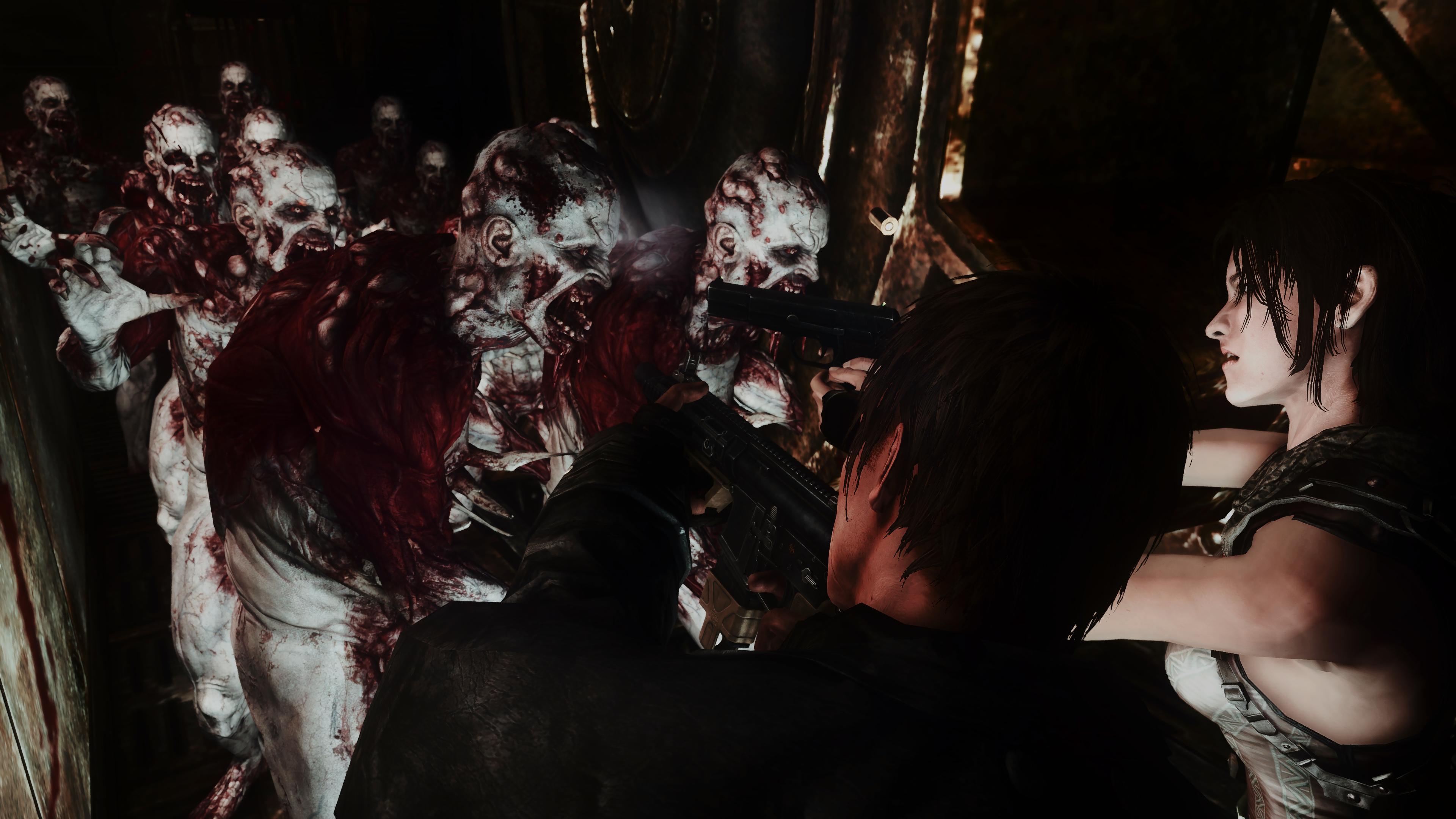 Fallout Screenshots XIV - Page 14 49713847676_4d7c1536f5_o