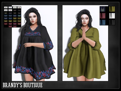 brandysboutique3