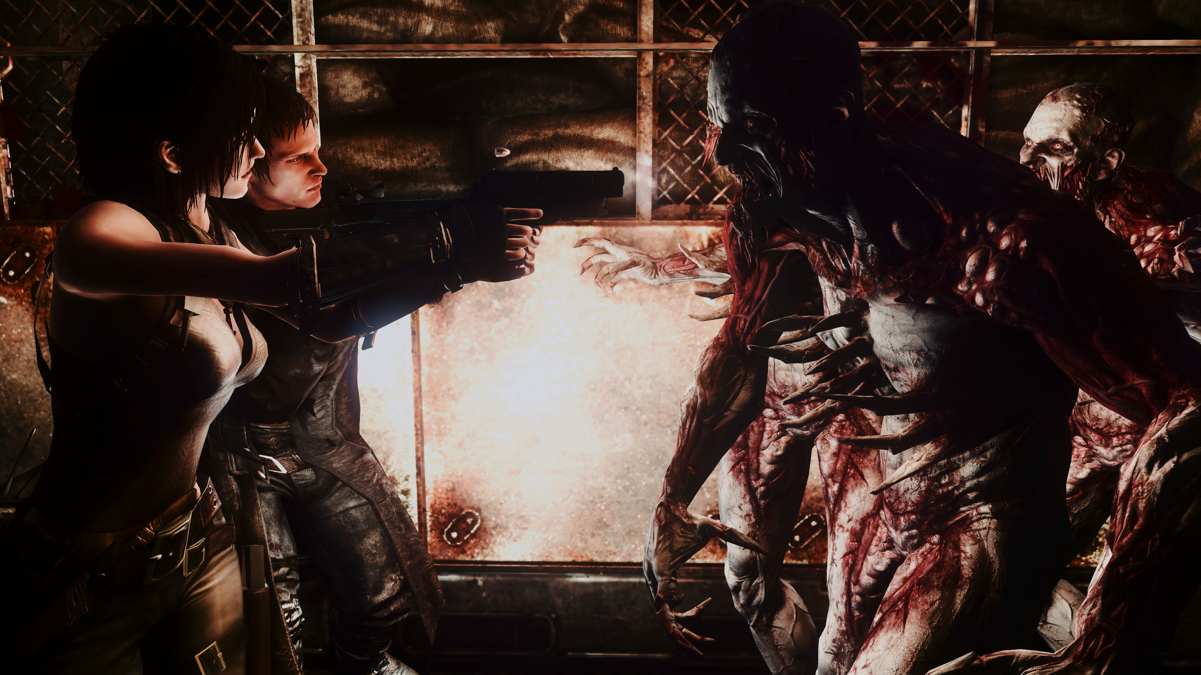 Fallout Screenshots XIV - Page 14 49714162067_11ac8b3d60_o