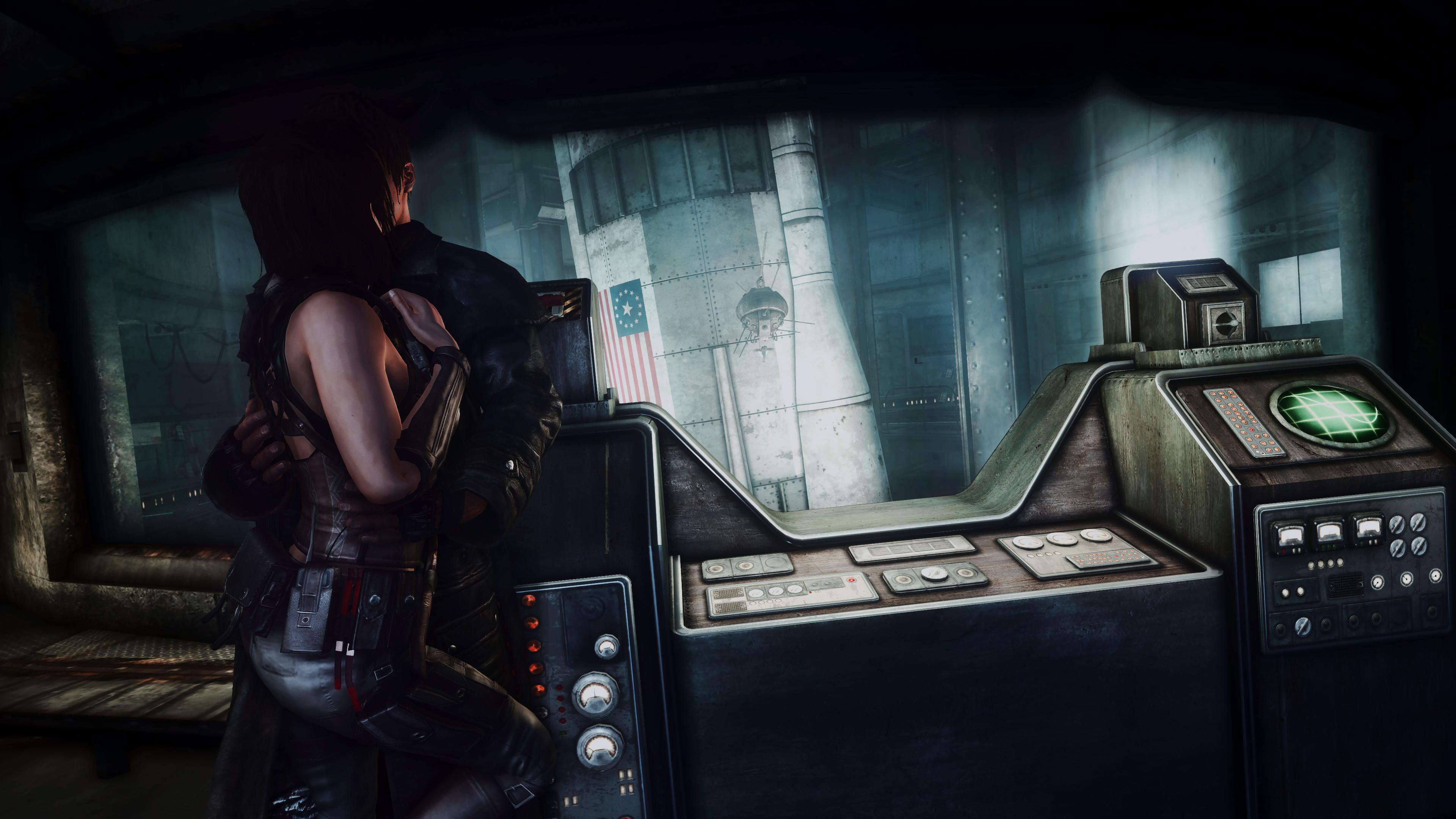 Fallout Screenshots XIV - Page 14 49714167322_720af162b1_o