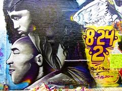 Graffiti Wall 27