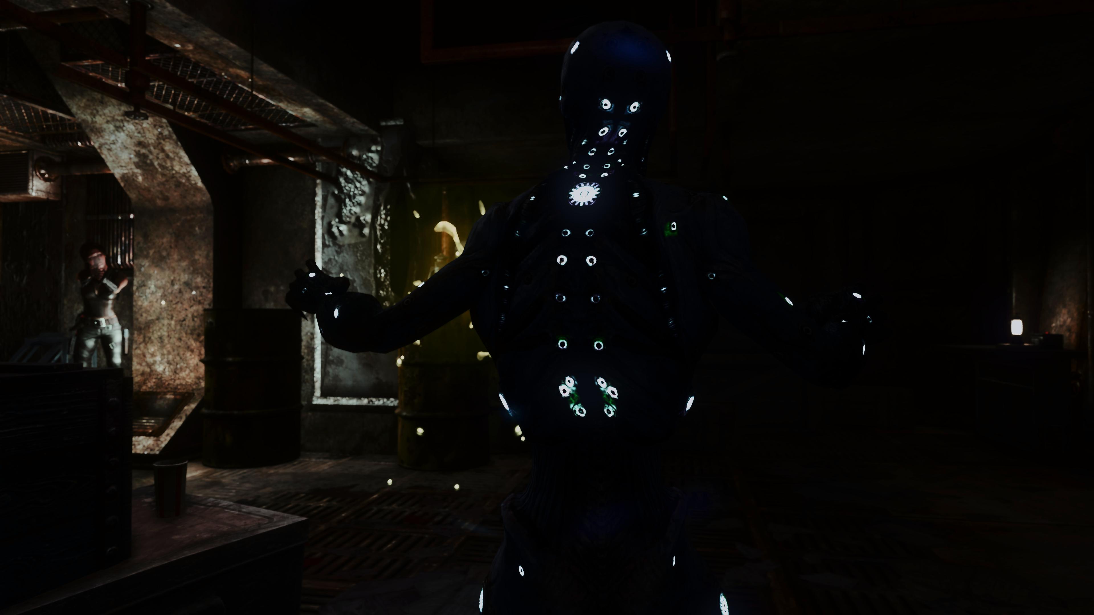 Fallout Screenshots XIV - Page 14 49714607461_ecde8fa6c1_o