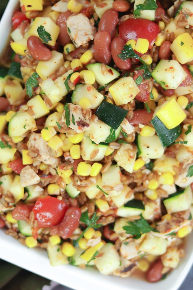 Chix Salad Lr 3