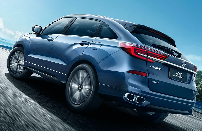 2020-Honda-Avancier (6)