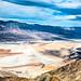 Death Valley 2020 - Dante's View 6