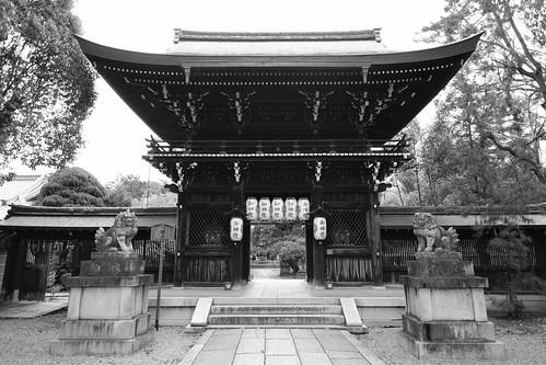 30-03-2020 Kyoto vol01 (59)