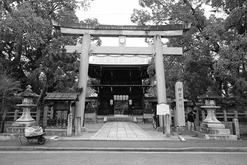 30-03-2020 Kyoto vol01 (57)