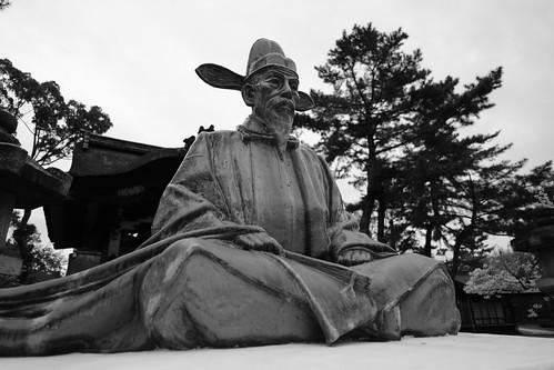 30-03-2020 Kyoto vol01 (45)