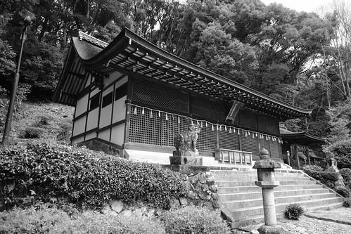 30-03-2020 Kyoto vol01 (98)