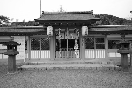 30-03-2020 Kyoto vol01 (91)