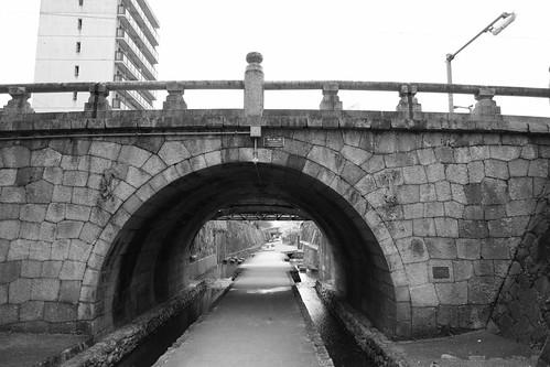 30-03-2020 Kyoto vol01 (85)