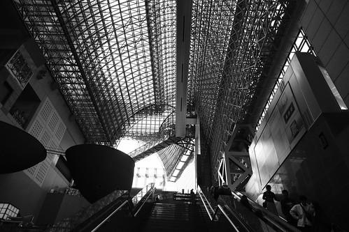 30-03-2020 Kyoto vol01 (106)