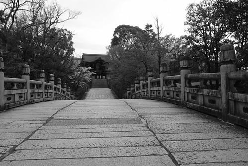 30-03-2020 Kyoto vol02 (17)